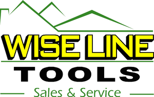 Jake Wise Line Tools Sales and Service