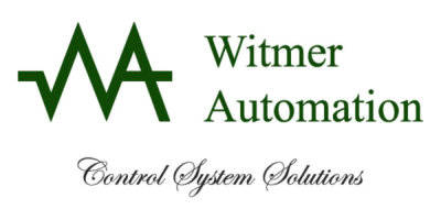 Witmer Automation